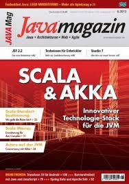 jm-cover-6.2013