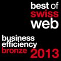 BOSW2013_businessefficiency_bronze