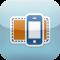 mobile_coupon_ios_icon