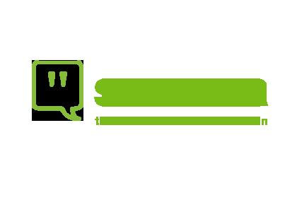 mp_partner_smama