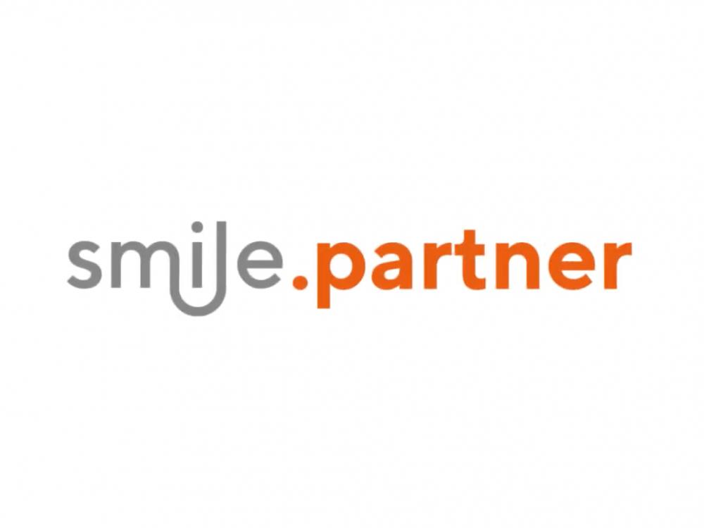 smile partner-tool
